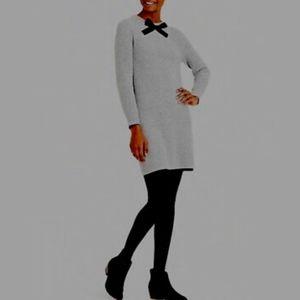 J. Crew Mercantile Sweater Dress Size XL